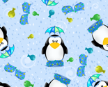 Rrrwellies-penguin-v1_thumb