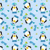 Rrrrwellies-penguin-v1_shop_thumb