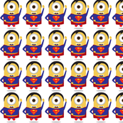 Superman-minion-despicable-me-minions-34993452-640-1136_crop