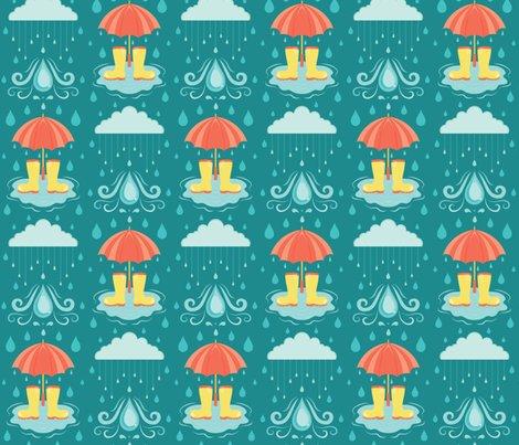 Rrrrlooks-like-rain-sf_shop_preview