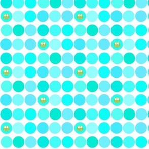 Hiboo-A-Dot