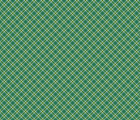 Peacock_tartan__4__shop_preview