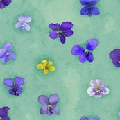 Rrwatercolorviolets2_shop_thumb
