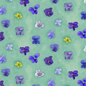 Rwatercolorviolets2_shop_thumb