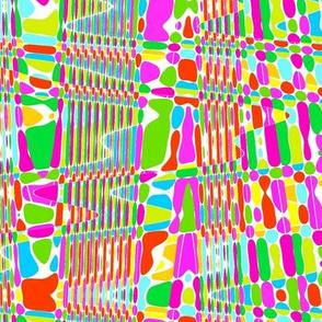 SOOBLOO_MERRY_SPRING_2-ed