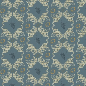 blue_octopus