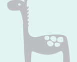 Rrgiraffe2grey_thumb