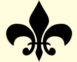 Rblack_fleur_de_lis_on_white_thumb