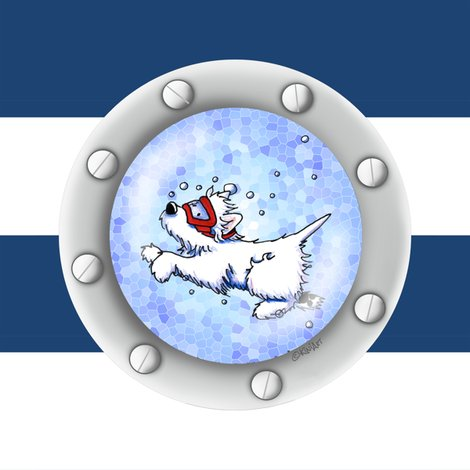 R14_2011_nautical_westie1_shop_preview