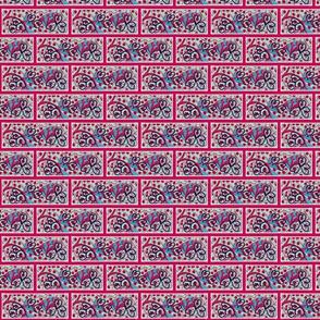 original_heart_fabric-ed-ch
