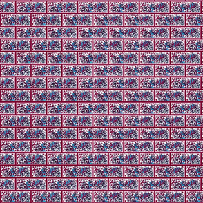 original_heart_fabric-ed-ch-ch