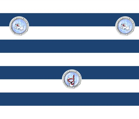 R14_2011_nautical_westies_16x16b_shop_preview