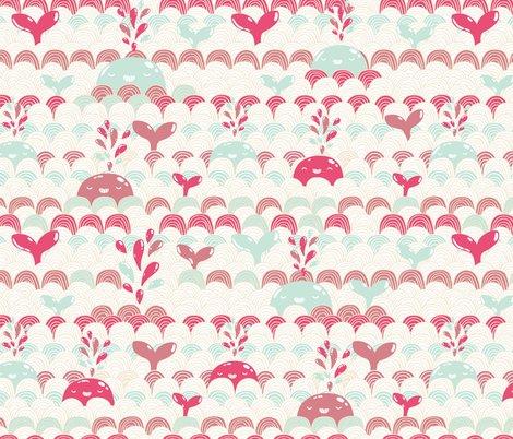 Rrr_whale_pattern_shop_preview