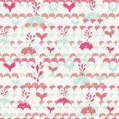 Rrr_whale_pattern_shop_thumb