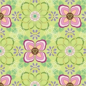 tiled_flowers_YG
