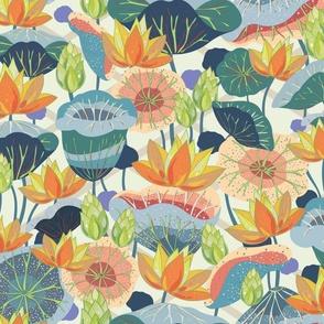 lotus_blossom_BG