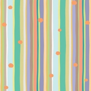 vertical_stripes_BG