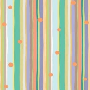 vertical_stripes_BG
