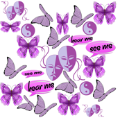 purplecollage