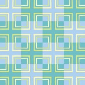 jointed_rectangles_BG