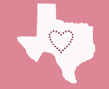 Ri_heart_texas_thumb