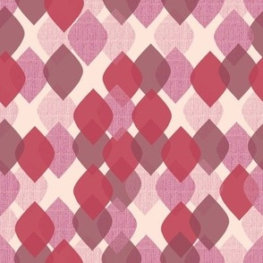 overlapped_diamonds_LP