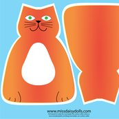 Marmalade_cat_cushion_softie_shop_thumb