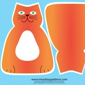 Marmalade_cat_fat_quarter_shop_thumb