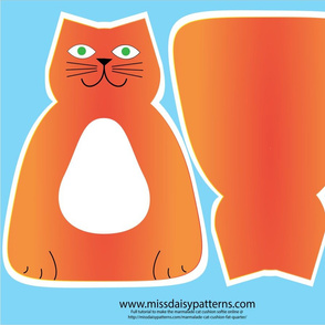 marmalade_cat_cushion_softie
