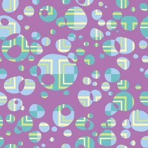 squares_beyond_holes_BG