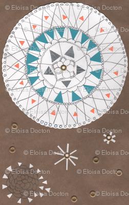 Staff Challenge - Eloisa