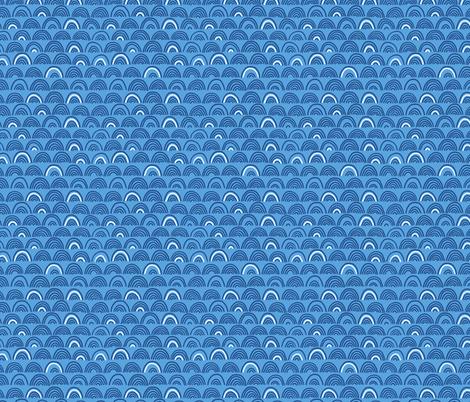 doodle-sea-pattern