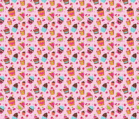 cupcakes_color_pattern