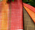 Rlinen_stripe_in_cayenne_comment_434102_thumb