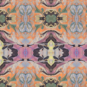 marbled kaleidoscope 1