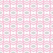 Rmodern_ogee_geometric_in_pink2_shop_thumb