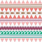 Tessuto-tribale-surf-colorato_shop_thumb