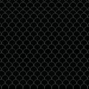 pattern-uova-nere