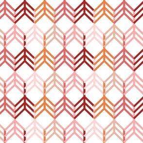 PinkArrows