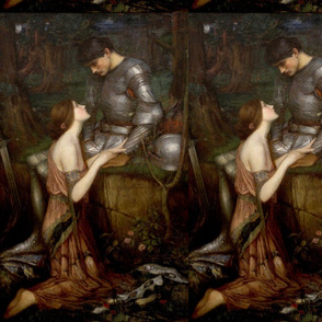 John_Waterhouse_-_Lamia_-_Google_Art_Project