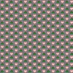 Stegosaurus Heart
