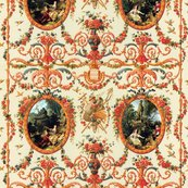 Rrrococo_lovers___seasons_of_love___peacoquette_designs___copyright_2013_shop_thumb
