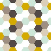 Rrmintgoldhexagon_shop_thumb