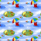 Raprilshowers2-2_shop_thumb