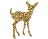 Rgold_glitter_dear_thumb