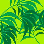 junglemart