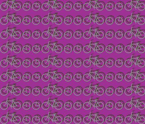 I_want_to_ride_my_bicycle_blue__shop_preview