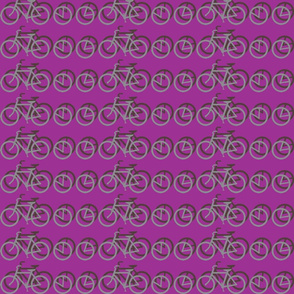 I_Want_to_Ride_My_Bicycle_PURPLE