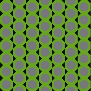 block_1-ch-ch