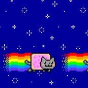 Nyan_cat_long_shop_thumb